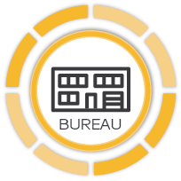 CTSpec - Bureau