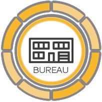 Logo CTSpec - Bureau