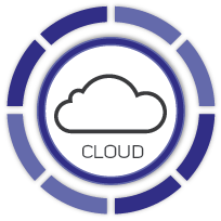 CTSpec Cloud Viewer