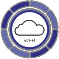 CTSpec - Cloud Viewer