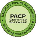 CTSpec - PACP7